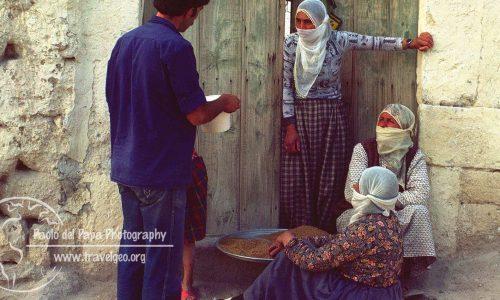 Anatolia Kurdi