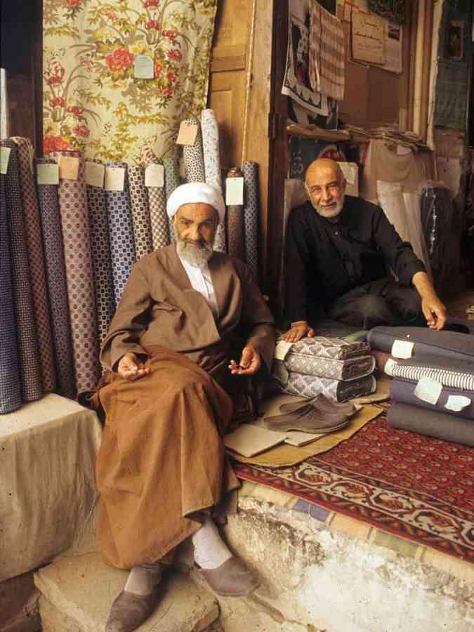 Antica Persia 7