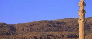 Antica Persia 4