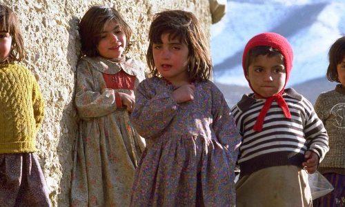 Beluchistan