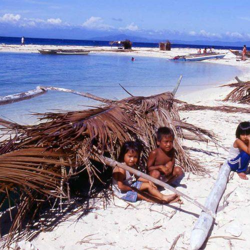 Isole filippine