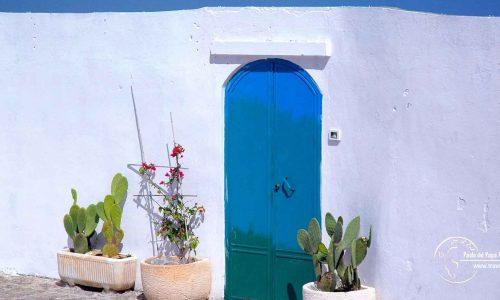 Puglia itinerari