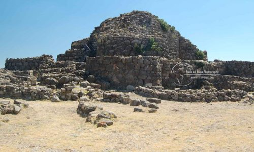 Sardegna itinerari