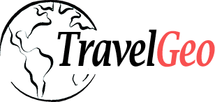 Avventure nel mondo – TravelGeo