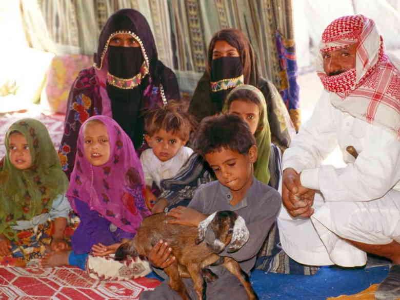 viaggiare-sicuri-yemen