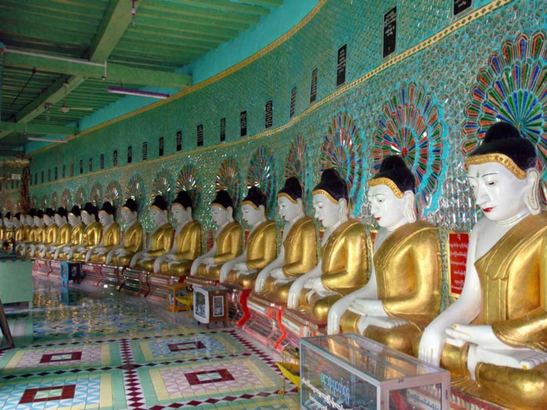 Buddismo