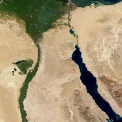 Egitto storia millenaria