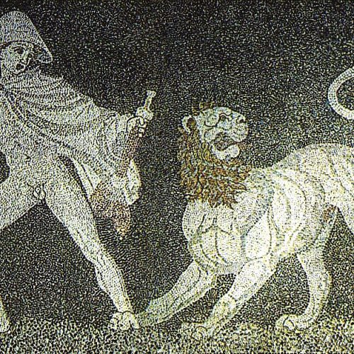 Alessandro Magno: il Grande