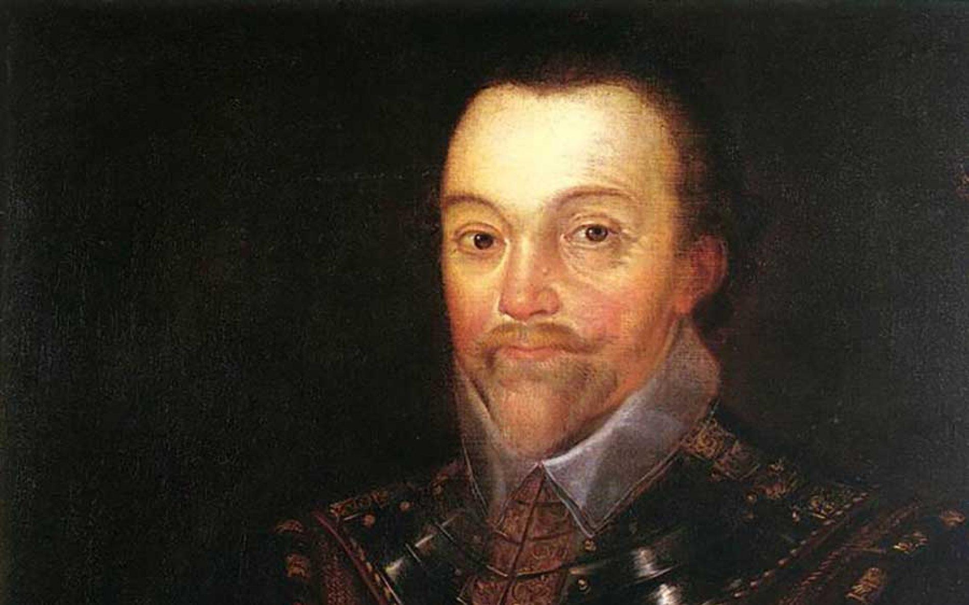 Francis Drake: il corsaro e pirata inglese