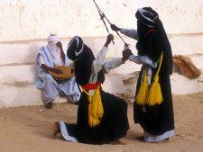 touareg-popolo-guerriero