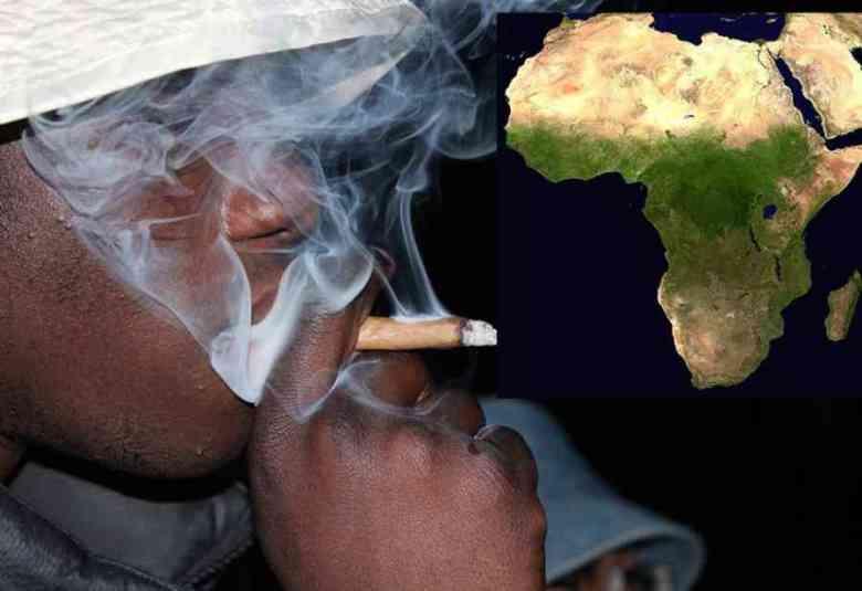 http://www.travelgeo.org/wp-content/uploads/2018/06/1Africa-droga.jpg