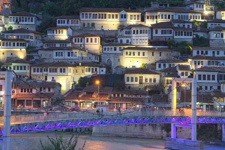 albania droga narcotraffico