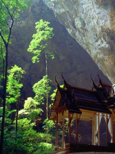 Thailandia del sud