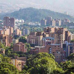 Il Cartello di Medellin