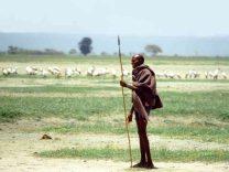 popolazioni kenya