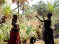 Kenya Popolo Turkana