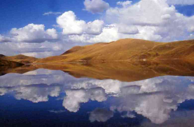 Photo of Attraverso la Bolivia