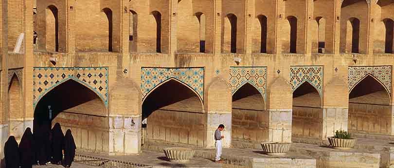 Antica Persia 5