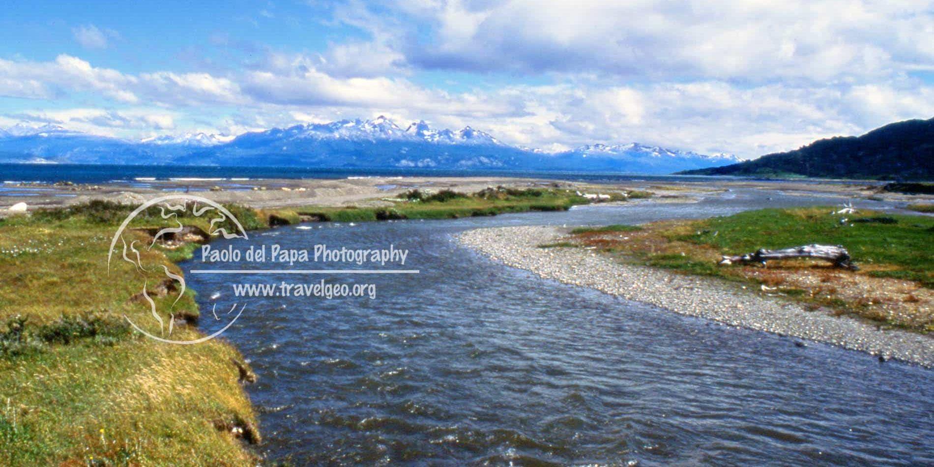 Photo of Argentina – Patagonia