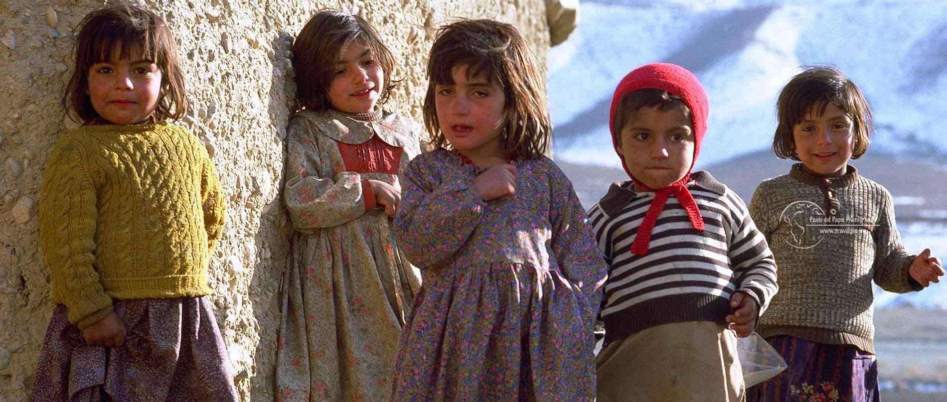 Photo of Beluchistan