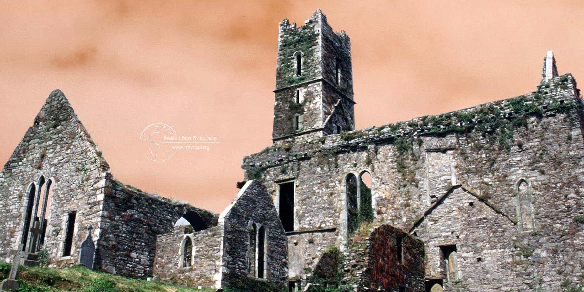Photo of Irlanda del nord
