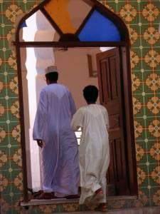oman-dhofar-salalah-villaggi-21