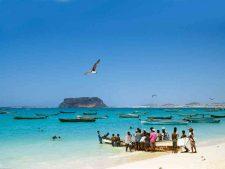porto-yemenita