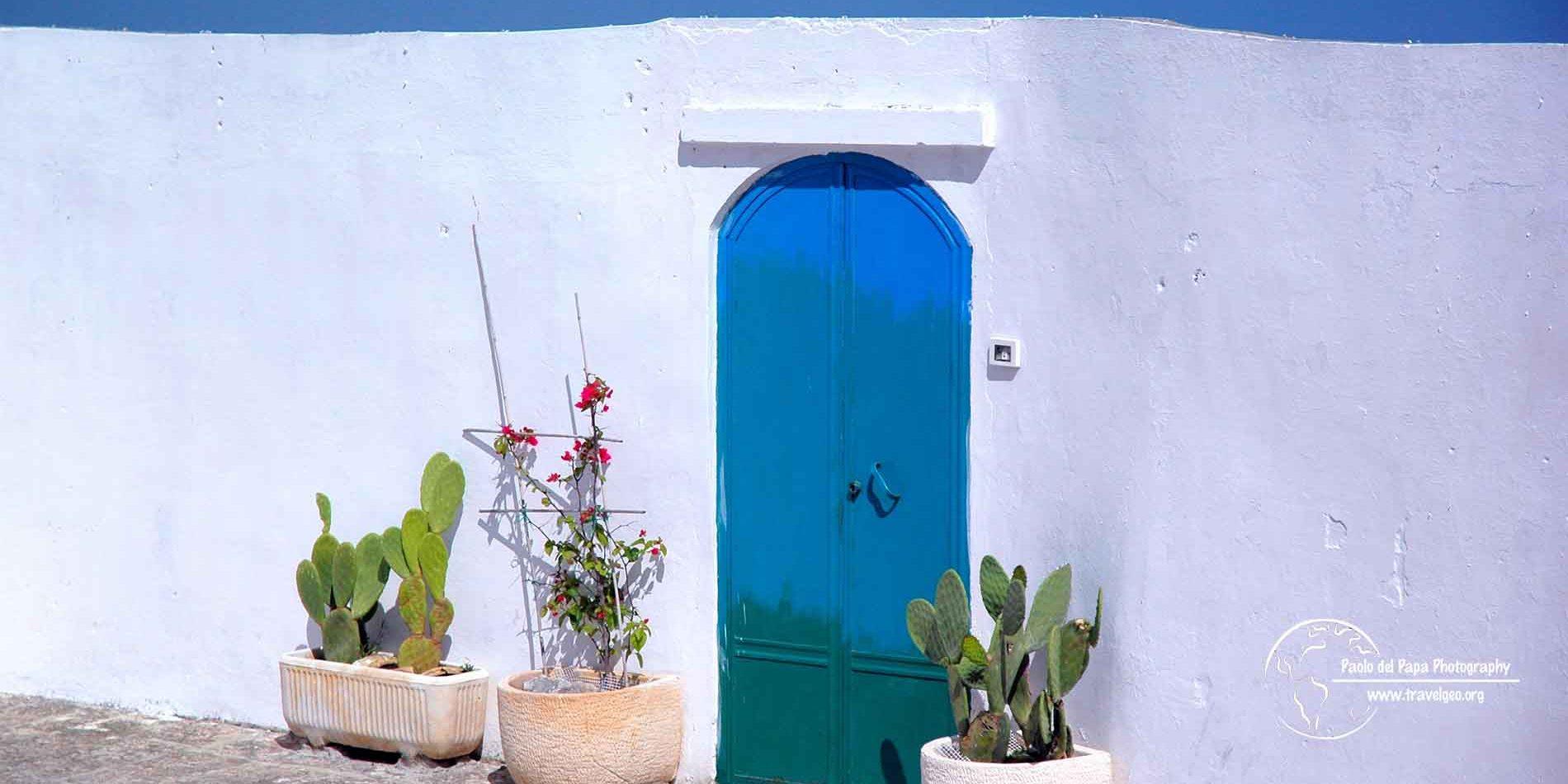 Photo of Puglia itinerari