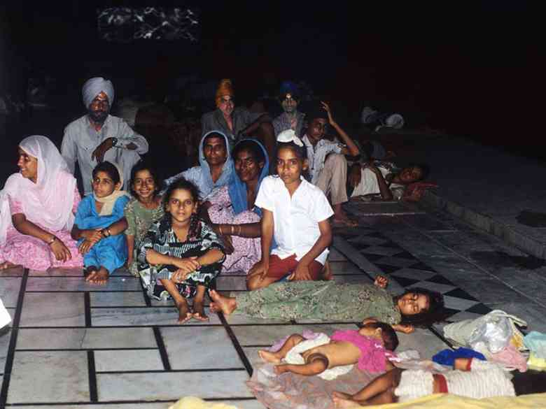 Photo of Punjab