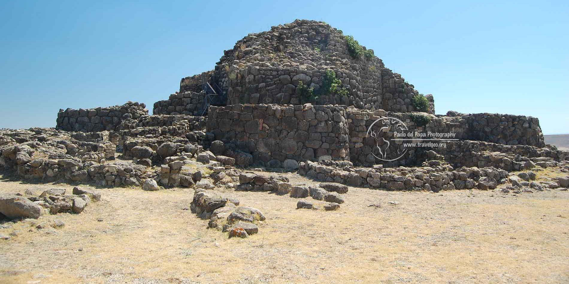 Photo of Sardegna itinerari