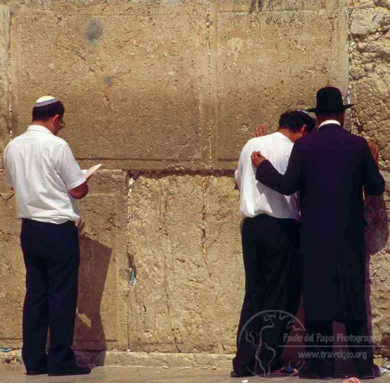 Photo of Ebraismo