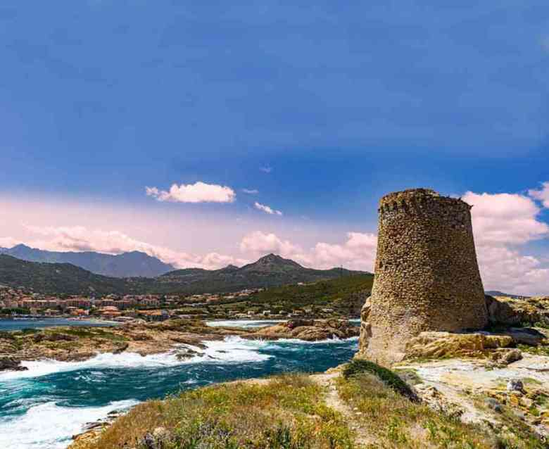 Photo of Antica Corsica
