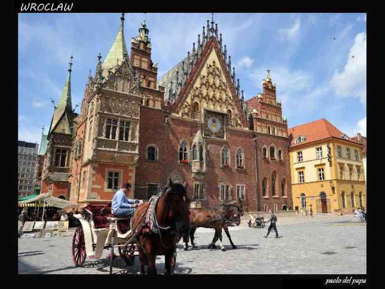 Via Baltica - Avventure nel mondo - TravelGeo