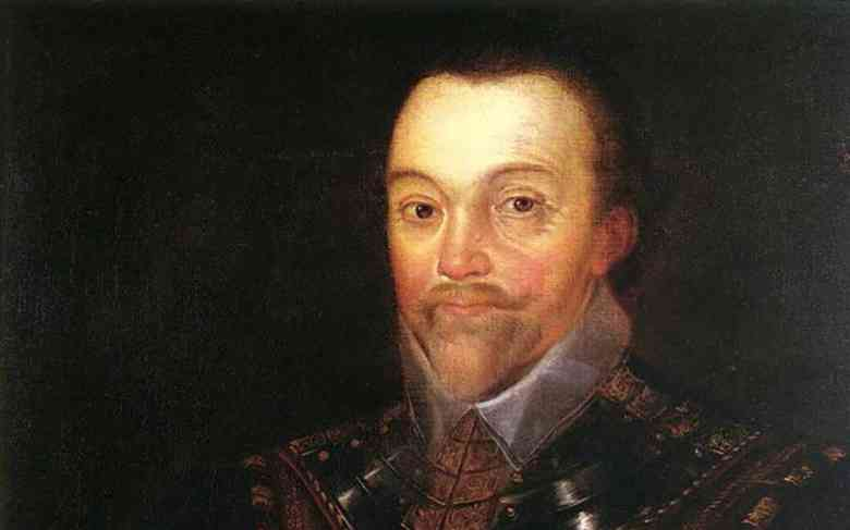 Photo of Francis Drake: il corsaro e pirata inglese