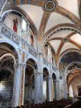bobbio abbazia