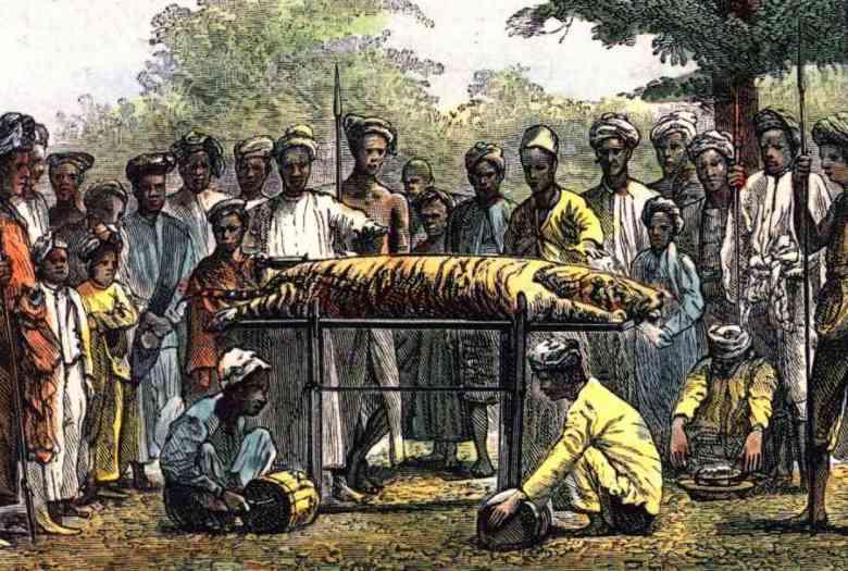 modigliani-a-sumatra