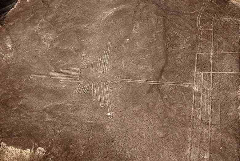 Photo of La cultura Nazca
