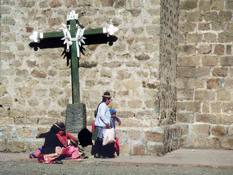 3 BoliviaI Puna Indios
