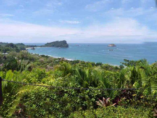 costarica caraibi