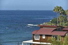 Usa Ca coast south (Malibu2