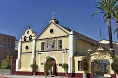 Usa Ca Los Angeles El Pueblo Historic (1)