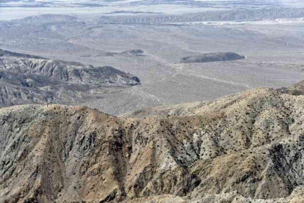 2 Usa Ca Mojave desert7