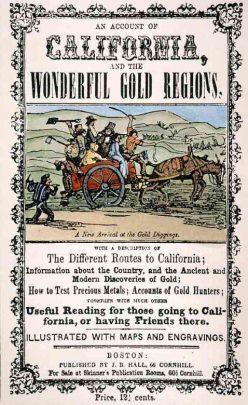 3 california-gold-rush-guide-granger