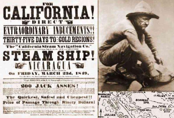 5 Historical_California_Gold