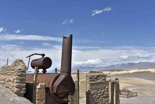 7 Usa Ne Death Valley Mustard Canyon16