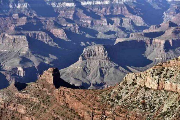 2 Usa Az Gran Canyon (41)