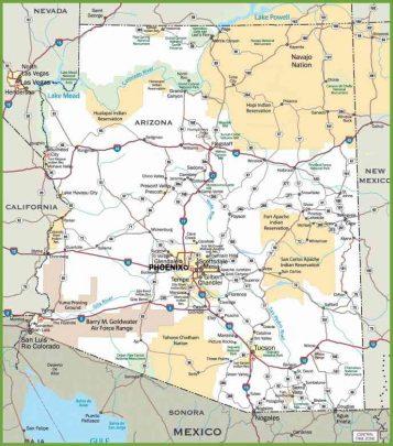 3 arizona-map-1
