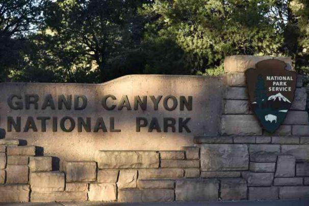 3Usa Az Gran Canyon (1)