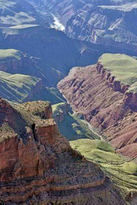 4Usa Az Gran Canyon (31)