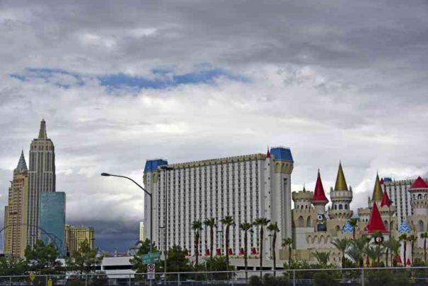 4Usa Ne Las Vegas